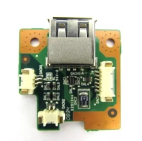 Placa Usb Evolute Mr040t Mr040tusb Sfx 35