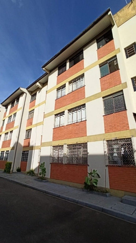 Apartamento - Boa Vista - Ref: 2566 - V-2566
