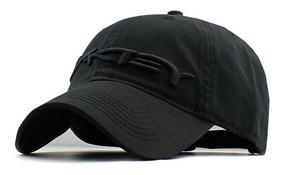 Gorro Jockey Oakley Disponible Color Negro Y Beige