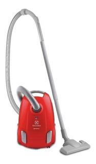 Aspiradora Electrolux Berry 1300w Selladas 3 Meses Garantia