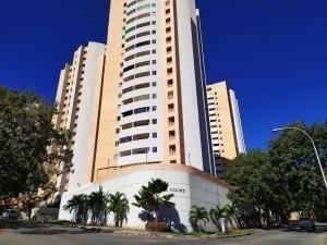 Apartamento Alquiler Codflex 20-10521 Andrea Garces