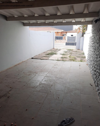 Casa - Ca03283 - 69691071
