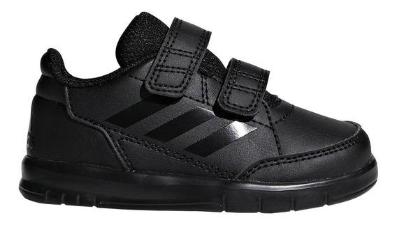 Zapatillas adidas Altasport Cf I-d96847- Open Sports