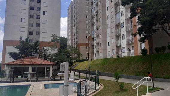 Apartamento 2 Dormitórios, Oportunidade Única