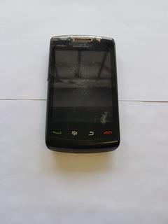 225 Se Vende Blackberry D X1 9550 Por Partes(tornillo Univer