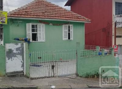 Terreno - Vila Mazzei - Ls18486