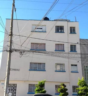Loft En Renta En Colonia Villa De Cortés