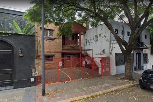 Excelente Lote - Oportunidad - Belgrano