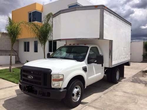 Fletes Económicos, Mudanzas Y Renta De Camionetas
