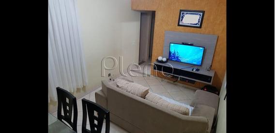 Apartamento À Venda Em Jardim Paulicéia - Ap012894