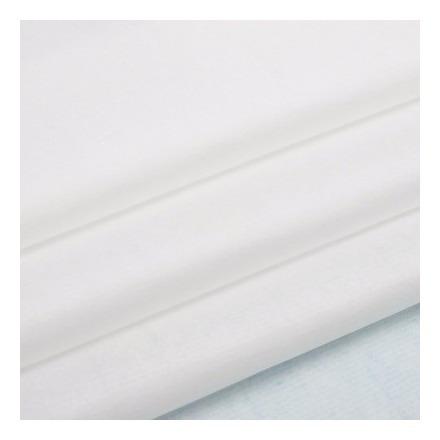 Papel Arroz 0,69x1,38m 38g/m² - 100 Folhas Tec Nankin Sumie