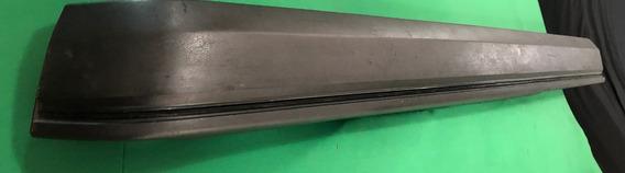 Para-choque Traseiro Chevette Original Gm Novo 94658786