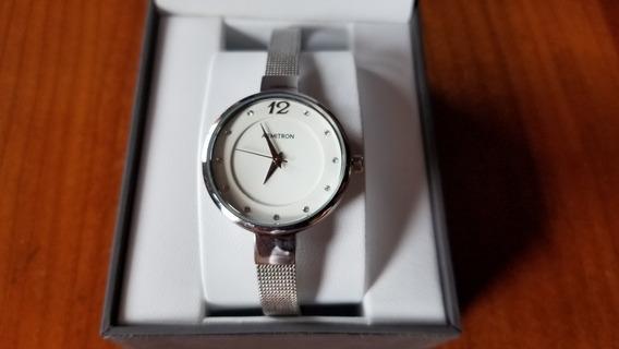 Reloj Arminton Para Dama