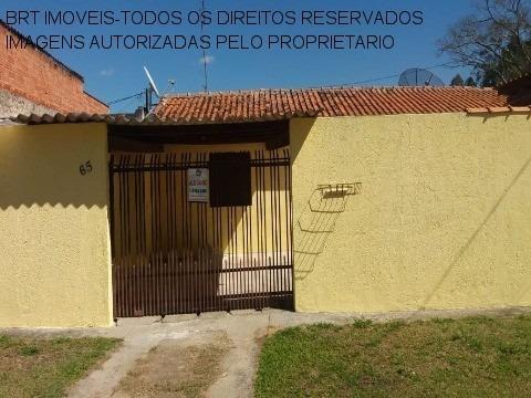 Casa - Ca00187 - 34294353