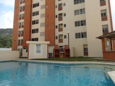 Mh Venta Apartamento En El Rincon 290428