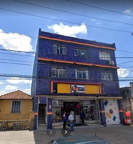 Imagem 1 de 3 de Sala Para Alugar, 22 M² Por R$ 1.000,00 - Vila Matilde - São Paulo/sp - Sa0065