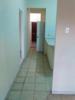 Departamento De 3 Habitaciones, 3 Baños, Sala,comedor,cocina