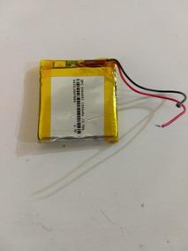 Bateria Gps Discovery Aquarius 4.3