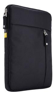 Funda Case Logic Ts 108 iPad Mini Estuche Tablet 7 8