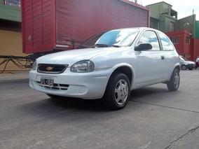 Chevrolet Corsa Classic Excelente Permuto/financio