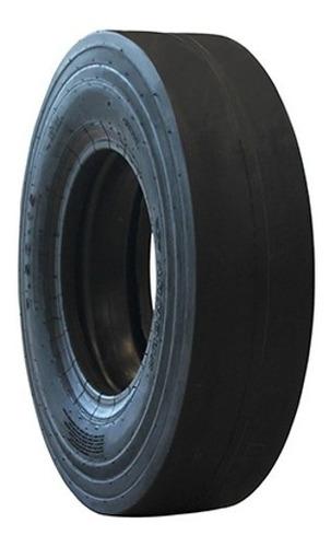 Neumático 7.50-16 Advance Compactor C1 14t Tt Set