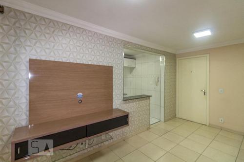 Apartamento Para Aluguel - Penha De França, 2 Quartos,  45 - 892959001