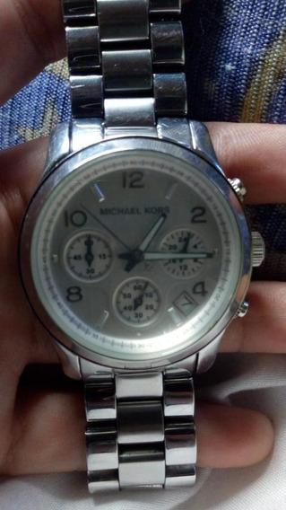 Relógio Feminino Importado Michael Kors Original