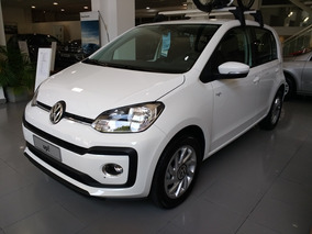 Volkswagen Up! 1.0 High Up! 75cv 5p 2019