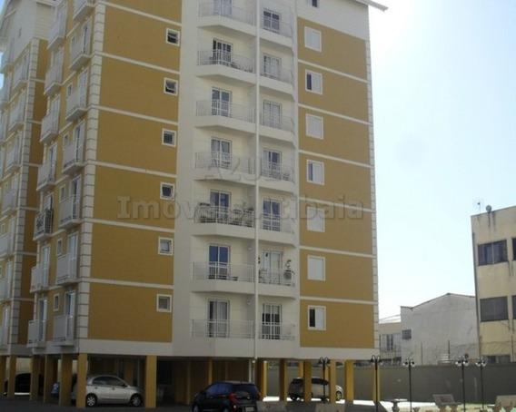 Apartamento - 6620 - 32662943