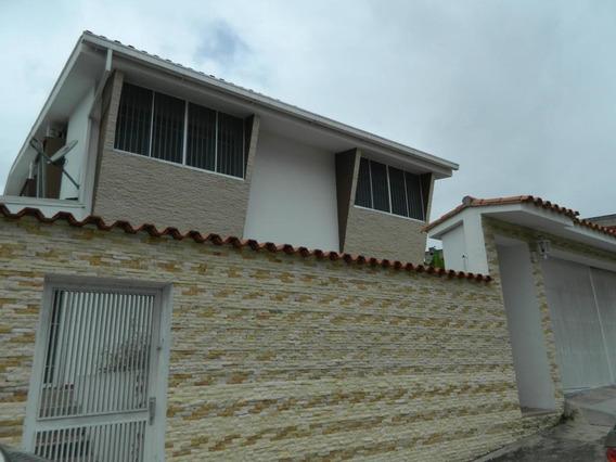 Casa En Venta Lomas De Prados Del Este Caracas