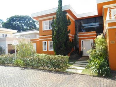 Casa Em Chácara Monte Alegre, São Paulo/sp De 610m² 4 Quartos À Venda Por R$ 3.450.000,00 Ou Para Locação R$ 25.000,00/mes - Ca189462