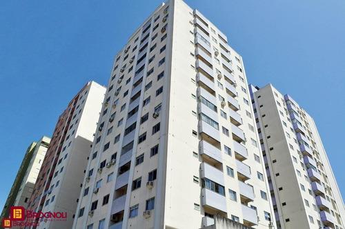 Apartamentos - Campinas - Ref: 38530 - V-a13-38530