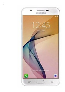 Celular Samsung J7 Prime Octa Core G610m 16gb Nuevo Sin Uso