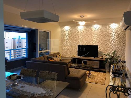 Maravilhoso Apartamento Para Venda Ou Troca No Jardim Paulista, Ed. Asturias, 3 Dormitorios 1 Suite, Varanda Gourmet Em 106 M2 - Ap02210 - 68425708