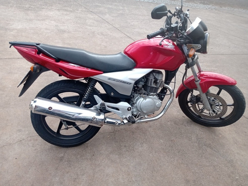 Honda  Sport