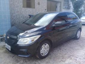 Chevrolet Joy 1.0 Mt Joy