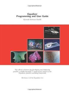 Programación Del Ecualizador Y Guía De Usuario Versión 14