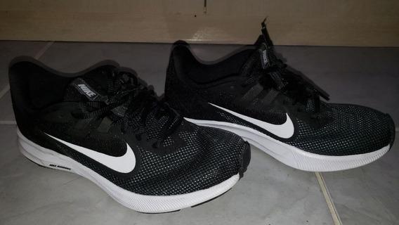 Tênis Nike 2008