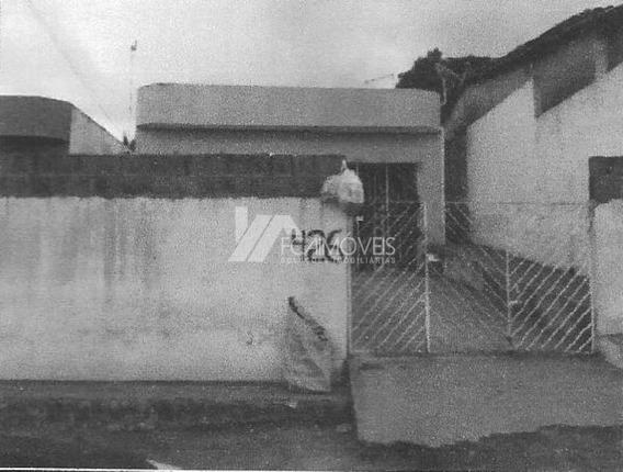 Rua Jardim Neopolis (antiga Rua Projetada), Bairro Novo, Carpina - 278373