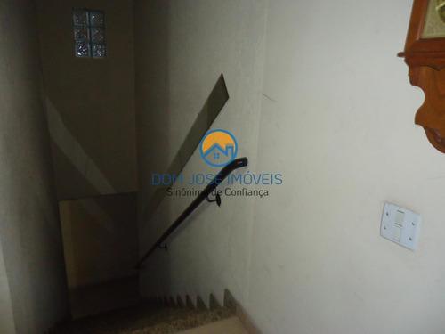 Imagem 1 de 15 de Apartamento Para Locação Em São Paulo, Jardim Comercial, 2 Dormitórios, 1 Banheiro, 1 Vaga - Ap091_2-1150391