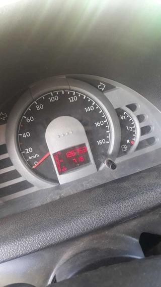 Volkswagen Gol G4 Power