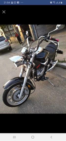 Amazonas Lx 250 Custom
