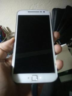 Celular Motorola Moto G4 Plus (defeito) Ler A Descrição P