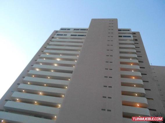 Apartamentos En Venta Playa Gde Mls #19-1217 Eg