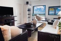 Stanza Mare Punta Cana