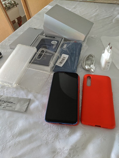 Celular Xiaomi Mi 9 Normal