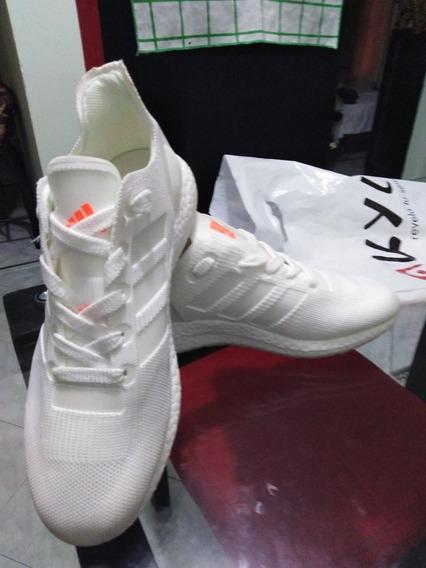 Zapatillas adidas Originales $160.000