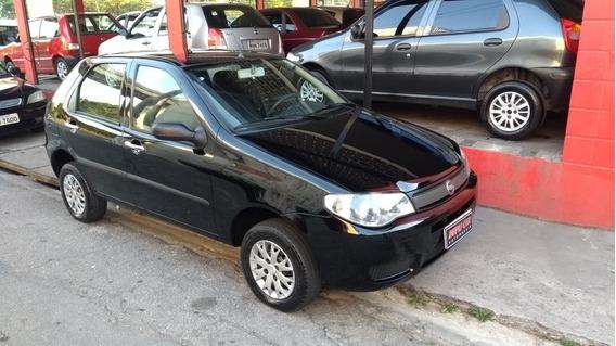 Fiat Palio 1.0 Fire Flex 5p 2008