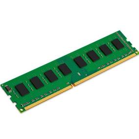 Memória Ddr2 512 Mb