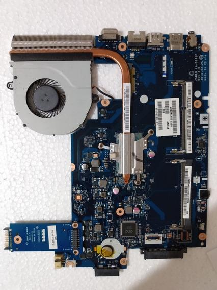 Placa Mãe Notebook Acer Aspire E5 571 - E5 531 Sèries
